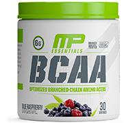 musclepharm-bcaa-essential-series-225g-30-servings-blue-raspberry