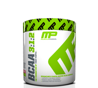 musclepharm-bcaa-watermelon