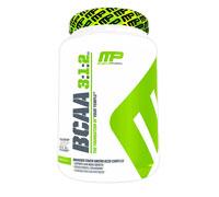 musclepharm-bcaa312-core.jpg