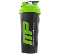 musclepharm-black-green-shaker-cup