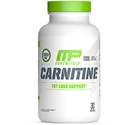 musclepharm-carnitine-60-capsules-30-servings