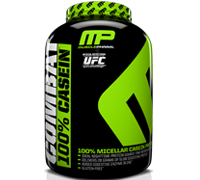 musclepharm-casein-4lb