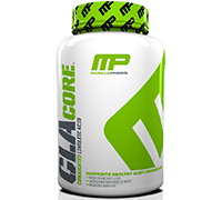 musclepharm-cla-core-series-90-sofgels