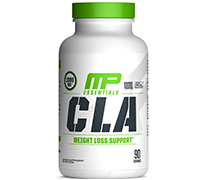 musclepharm-cla-essentials-90