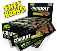 musclepharm-combat-crunch-2bar-bonus.jpg