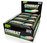 musclepharm-combat-crunch-bar-birthday-cake.jpg