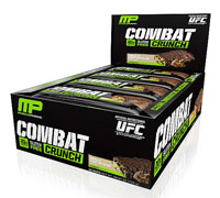musclepharm-combat-crunch-bar-cookiedough.jpg
