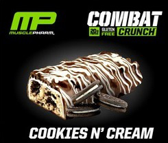 musclepharm-combat-crunch-cookiesncream.jpg