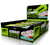 musclepharm-combat-crunch-protein-bar-12-box-birthday-cake