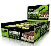 musclepharm-combat-crunch-protein-bar-12-box-chocolate-chip-cookie-dough