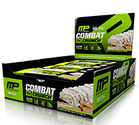 musclepharm-combat-crunch-protein-bar-12-box-cinnamon-twist