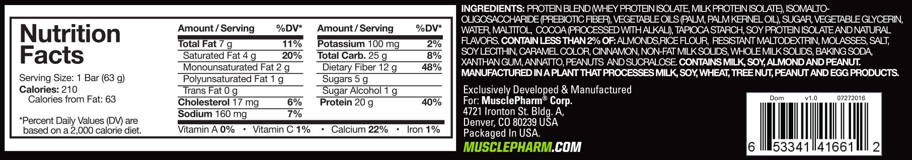 musclepharm-combat-crunch-smores-info.jpg