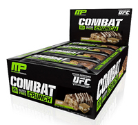 musclepharm-combat-crunch-smores.jpg