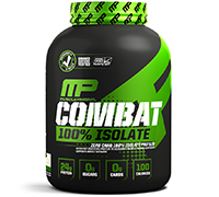 musclepharm-combat-isolate-protein-powder-5lb-vanilla