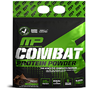 musclepharm-combat-protein-powder-10lb-chocolate