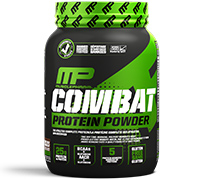 musclepharm-combat-protein-powder-2lb-chocolate-milk