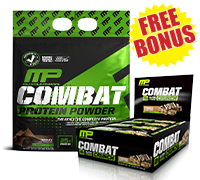 musclepharm-combat-protein-smores-bar-combo