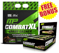 musclepharm-combat-protein-xl-smores-bar-combo