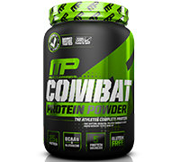 musclepharm-combat-sport-2lb