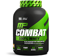 musclepharm-combat-whey-protein-powder-5lb-cappuccino