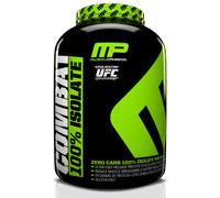 musclepharm-combat100isolate-5lb.jpg