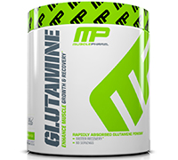 musclepharm-glutamine-300g-60-servings