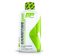 musclepharm-liquid-carnitine-core-459ml.jpg