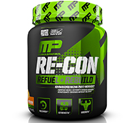 musclepharm-recon-1020g-30-servings-onage-cream
