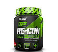musclepharm-recon-fruit-punch-new