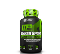 musclepharm-shred-sport.jpg