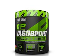 musclepharm-vasosport.jpg