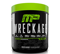 musclepharm-wreckage