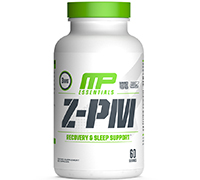 musclepharm-z-pm-60-capsules-60-servings