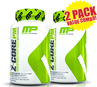 musclepharm-zcore-pm-bogo