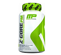 musclepharm-zcore.jpg