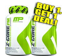 musclepharm-zma-bogo