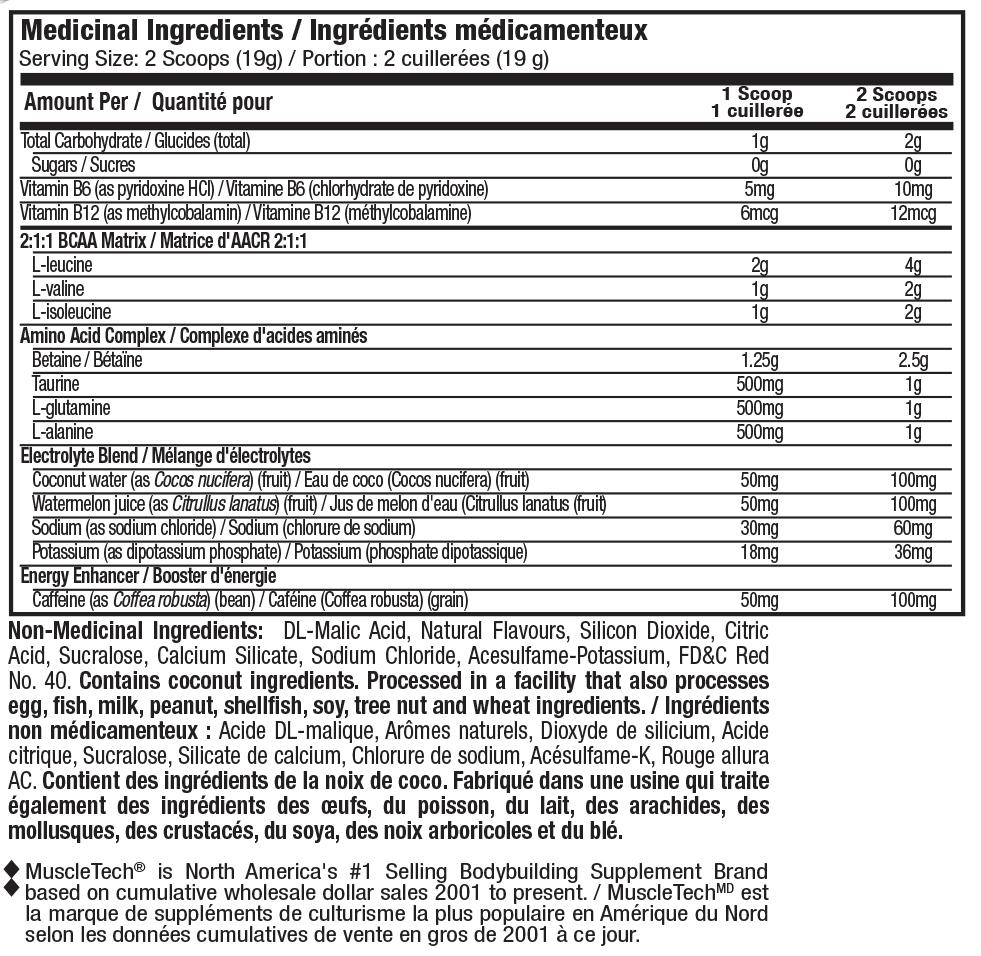 muscletech-amino-build-next-gen-energized-fruit-punch-info.jpg