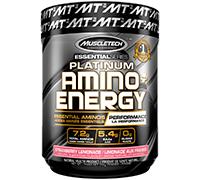 muscletech-amino-energy-30serv-strawberry-lemonade