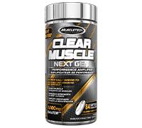 muscletech-clear-muscle-next-gen-84-softgels