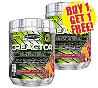 muscletech-creactor-bogo-free