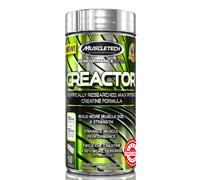 muscletech-creactor-pills-150.jpg