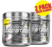 muscletech-creatine-400grams-bogo