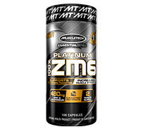 muscletech-essential-series-platinum-zm6