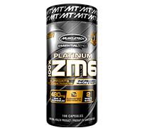 muscletech-essential-series-platinum-zm6