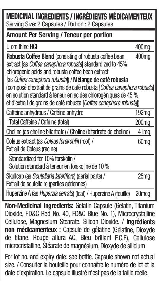 muscletech-hydroxycut-next-gen-bonus-180caps-info.jpg