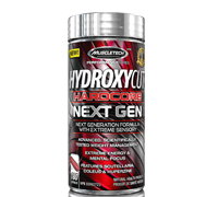 Internet dating nz reviews on hydroxycut