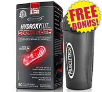 muscletech-hydroxycut-super-elite-150-capsules-shaker-cup-combo
