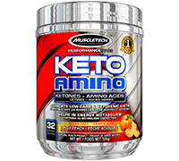 muscletech-keto-amino-32-servings-tangy-peach