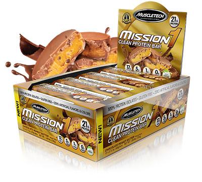 https://www.supplementscanada.com//media/muscletech-mission1-choc-pb-splash.jpg
