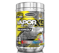 muscletech-nano-vapor-66-servings